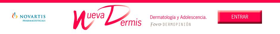 Nueva Dermis