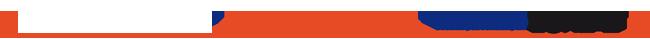 dermoadolescencia es una sección patrocinada por L'Oreal