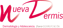 Curso Nueva Dermis